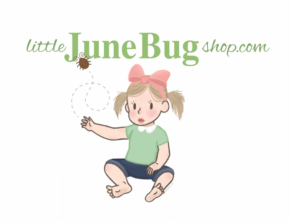 littlejunebugshoplogo
